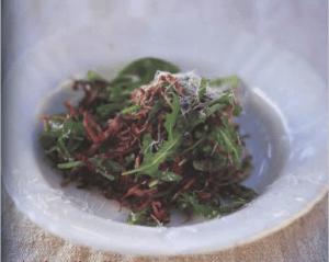salad_radicho_rukolo