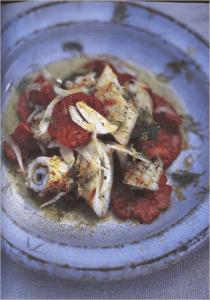 salad_s_pomidorami_i_fenhelem