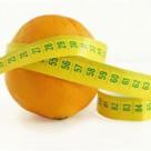 диета апельсиновая фото