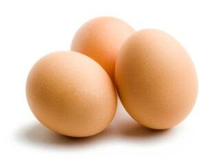 фото нужно ли добавлять яйца в фарш