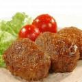 фото как приготовить вкусные котлеты из говядины