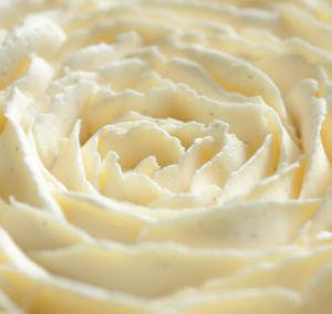 Масляный крем для тортов