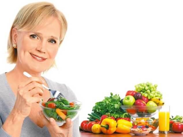 Ограничения во время диеты Протасова