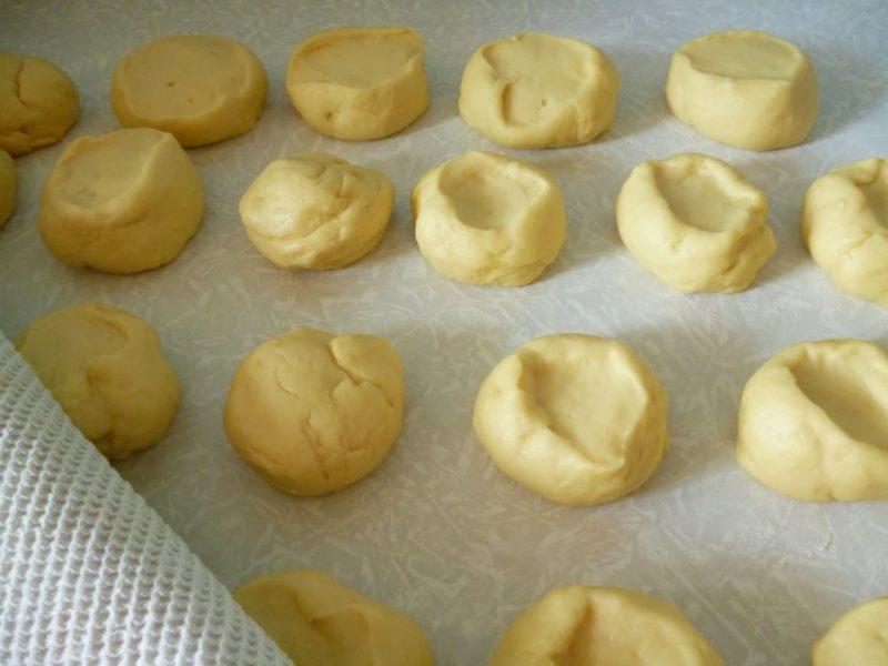 рецепты лазанья с фаршем с фото пошагово