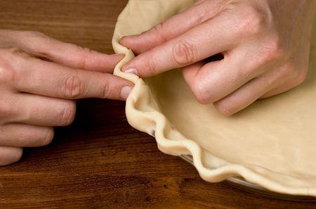 красивый пирог фото 9