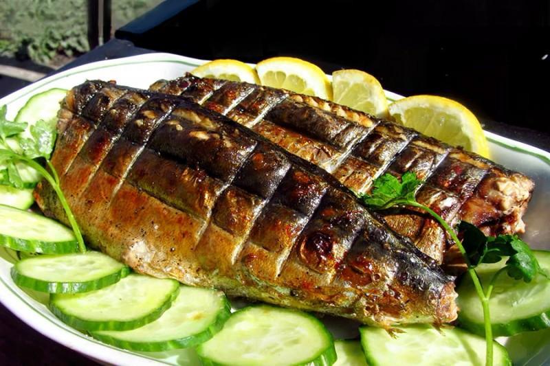 Плов из свинины пошаговый рецепт с фото таможенный знак
