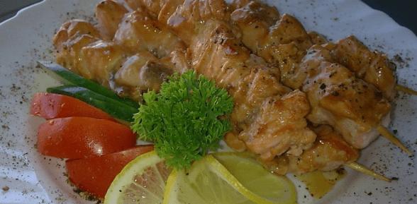 Рецепт торта «Муравьиная горка»