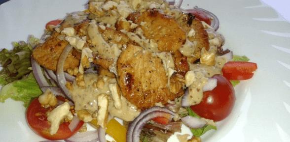 Рецепт торта «Шапка Мономаха»