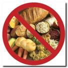 фото низкоуглеводная диета