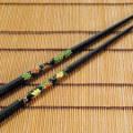 японские палочки фото