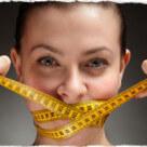 фото байки про диеты