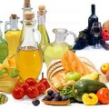 фото средиземноморская диета