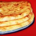 фото осетинских пирогов