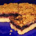 фото быстрый сладкий пирог