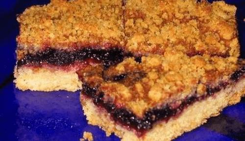 Как приготовить вкусный пирог быстро и просто