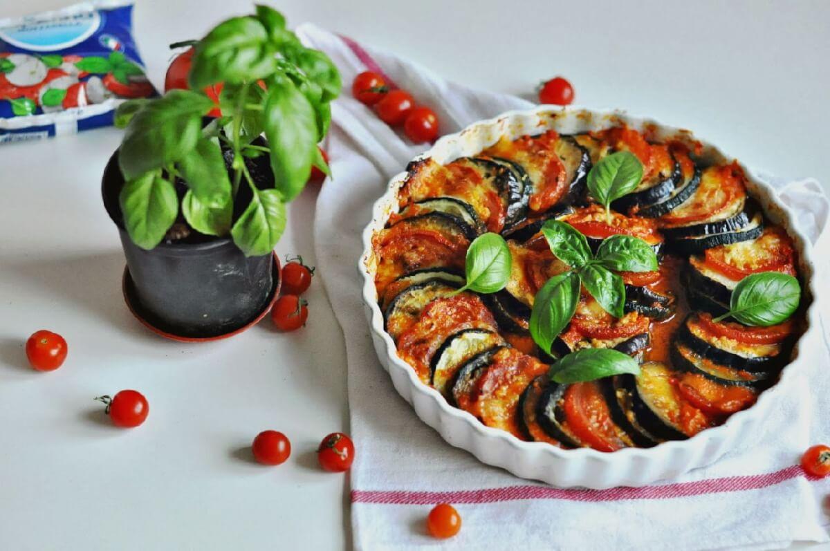 лучше ломать блюда из овощей рецепты с фото простые средства предназначены