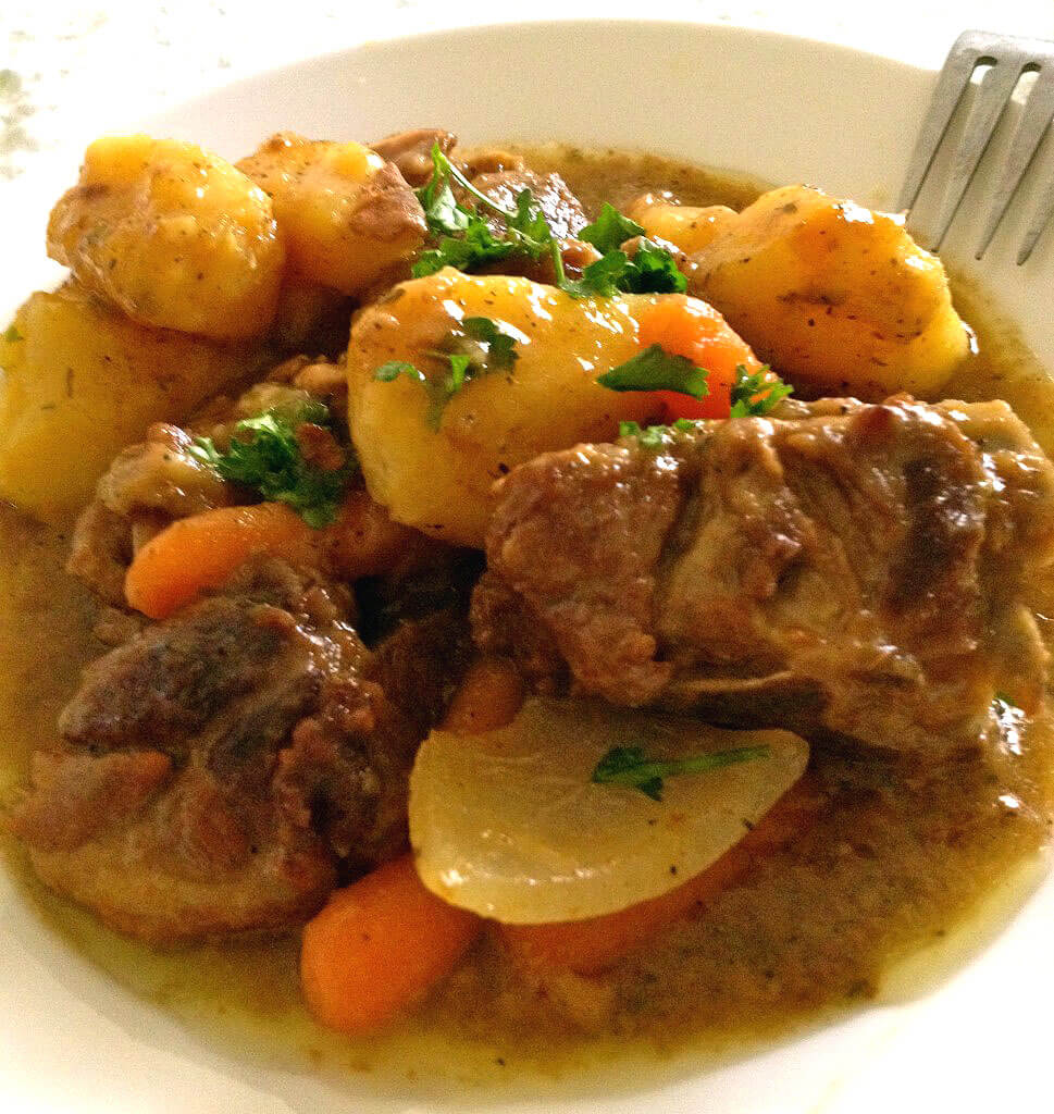 irish_stew_lamb_2