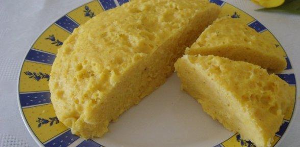 Домашние рецепты приготовления мамалыги по-молдавски