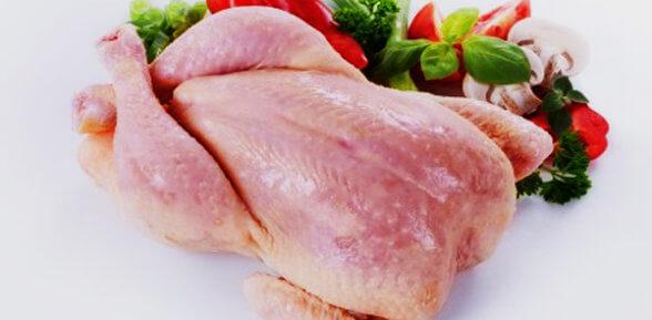 Сколько времени варить курицу для приготовления бульона на суп?