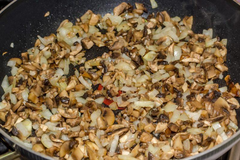Рецепты курника с курицей и картошкой