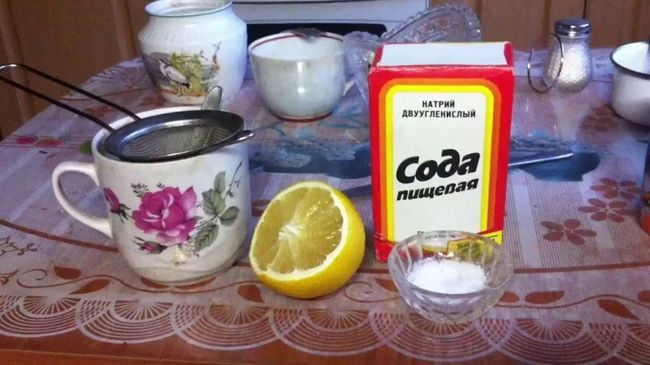 Тонкие блинчики на молоке (лучшие рецепты и секреты приготовления)