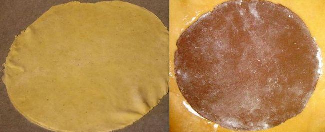 Торт со сгущенкой и сметаной (рецепт с фото пошагового приготовления)