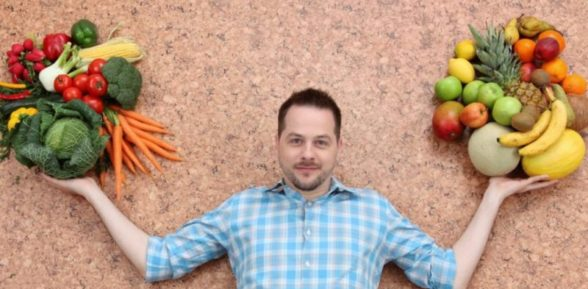 Польза и вред вегетарианства: доводы приверженцев и аргументы скептиков
