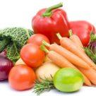маринад для овощей фото