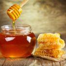 Приспособления для меда