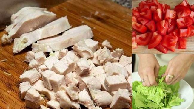 ингредиенты для салата 1