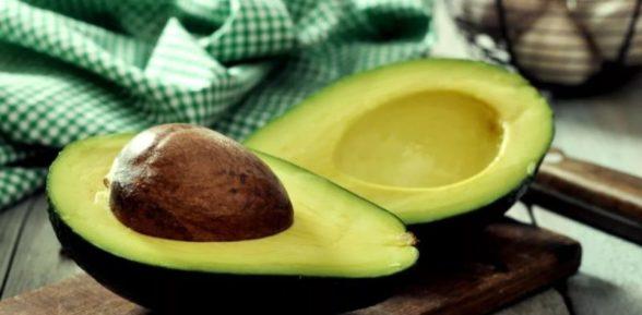 Как и для чего нужно есть авокадо?