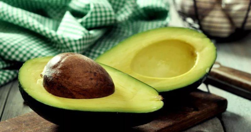 Польза и с чем едят авокадо