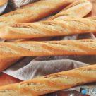 Французский багет в домашних условиях