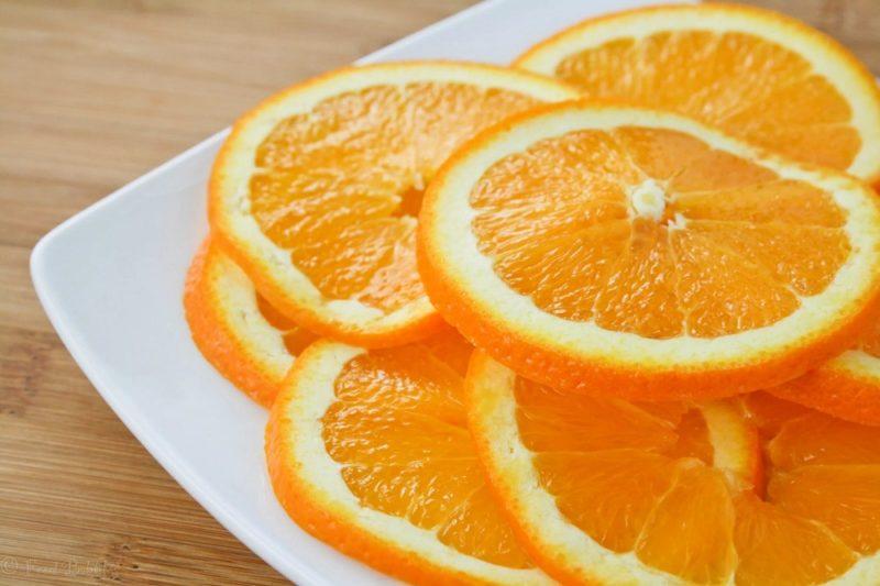 Почему нельзя есть апельсины на завтрак