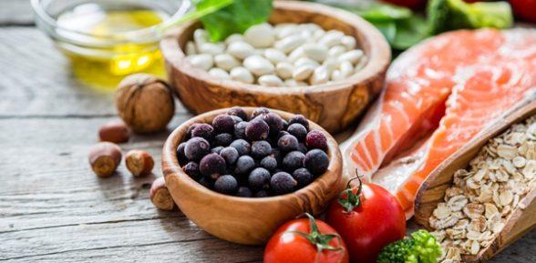 Самые полезные продукты… с которыми нужно соблюдать осторожность