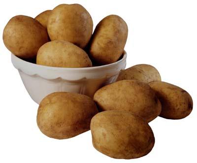Польза и вред картофеля фото