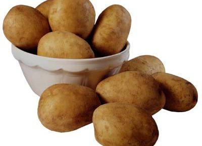 Картофель — польза и вред картошки