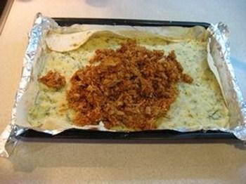 Картофельная запеканка: приготовление в духовке