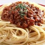 Вегетарианские соусы к макаронам
