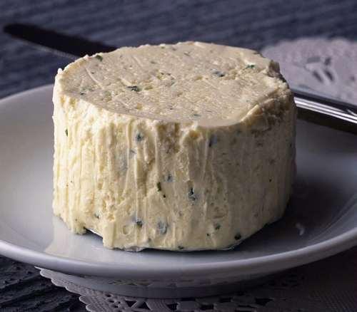 Сыр Бурсен