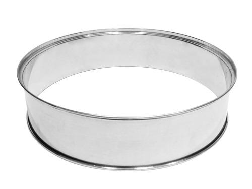 Увеличительное кольцо для аэрогриля