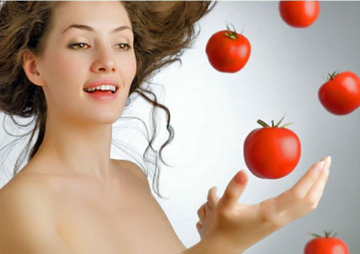 Польза и вред томатов для организма человека