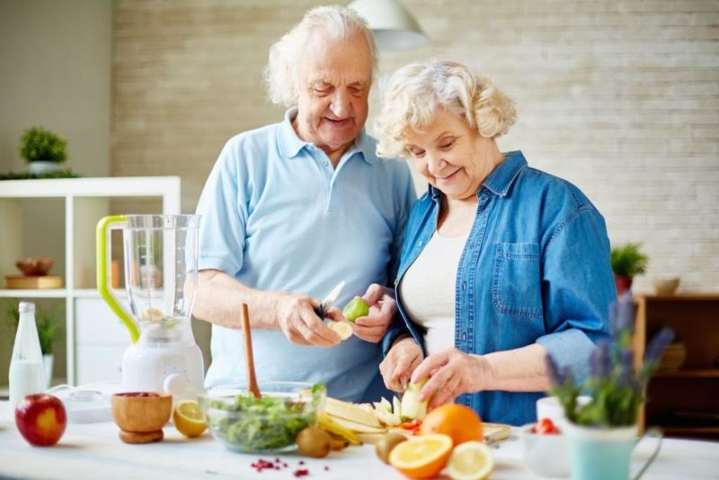 Польза и вред вегетарианства фото 3