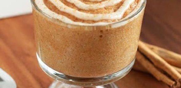 Рецепты кексов в кружке для микроволновки