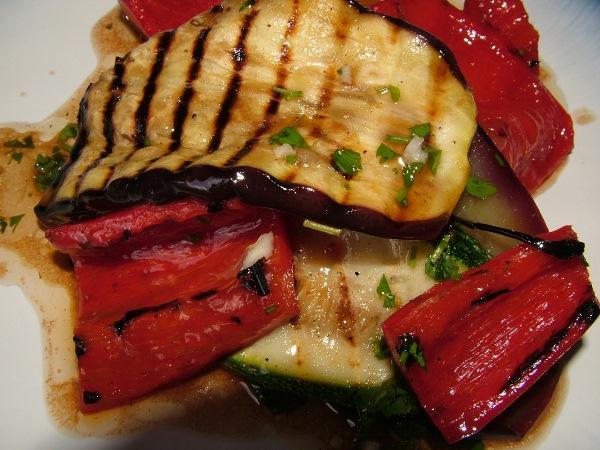 готовый гриль-салат