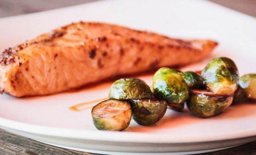 Какие виды блюд можно готовить при помощи пароварки