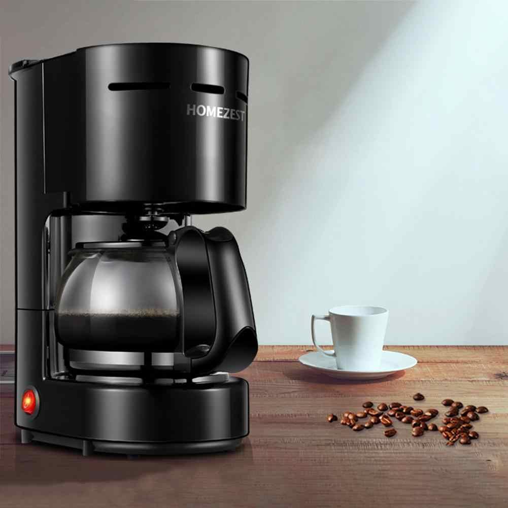 Как выбрать капельную кофеварку: помогаем определиться с критериями