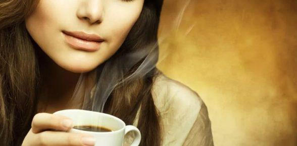 Кофе с доставкой: крепкие и мягкие сорта в интернет-магазине Ambassador